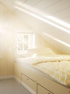 Bunk Beds, Wood, Furniture, Design, Home Decor, Madeira, Homemade Home Decor, Loft Beds, Woodwind Instrument