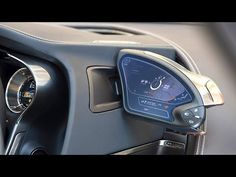 Top Trendiest Products For Your Car - Car Gadgets Available # car accessories country Cool Car Gadgets, High Tech Gadgets, New Gadgets, Awesome Gadgets, Latest Gadgets, Maserati Ghibli, Aston Martin Vanquish, Bmw I8, Bugatti