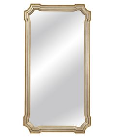 Large Mirrors Wall Mirrors And Mirror On Pinterest