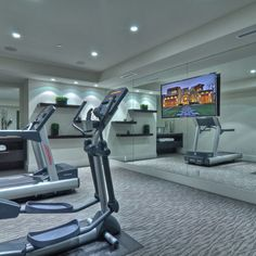 Best townhouse gym images at home gym home gyms fitness at home