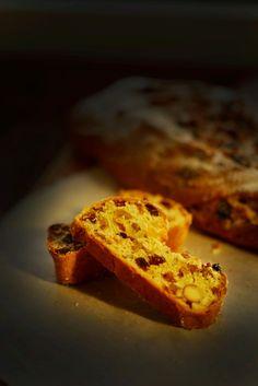 Stollen de Noël recette de Christophe Felder | On dine chez Nanou Chefs, Christophe Felder, Christmas Cooking, Banana Bread, Dining, Desserts, Jingle Bells, Europe, Breads