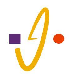 Inforger: información sobre medicamentos al paciente geriátrico. proyecto realizado por la Unidad de Farmacia Clínica y Farmacoterapia, Departamento de Farmacia y Tecnología Farmacéutica de la Facultad de Farmacia de la Universitat de Barcelona. http://www.ub.edu/farmaciaclinica/projectes/inforger/sp/