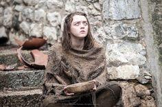 GOT: confira fotos da sexta temporada da série - http://popseries.com.br/2016/02/11/got-confira-fotos-da-sexta-temporada-da-serie/
