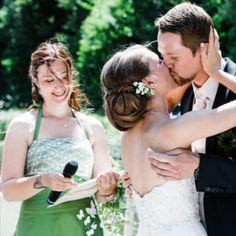 Momente für die Ewigkeit - freie Trauung mit Papilio  Jede große Liebe ist ein einzigartiges,magisches Abenteuer, dessen Geschichte es wert ist erzählt zu werden ! .....und genau das tun wir bei Papilio - freie Trauungen & Lebensfeiern: Wir erzählen all diese besonderen Geschichten und feiern sie mit Euch, in ganz persöhnlichen, individuellen und emotionalen Worten, Zeichen und Symbolen......eben so einmalig und einzigartig wie Ihr und Eure Liebe selbst seid ! Wedding Dresses, Fashion, Great Love, Unique, Adventure, History, Bride Dresses, Moda, Bridal Wedding Dresses