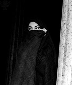 Maria Callas as Medea, rehearsal at the Royal Opera House, Covent Garden, London, 1959 -nd (PA Archive)