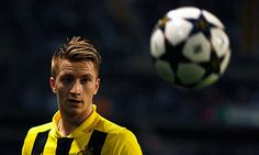 Le superbe but de Reus face à Galatasaray - http://www.actusports.fr/122094/superbe-but-reus-face-galatasaray/