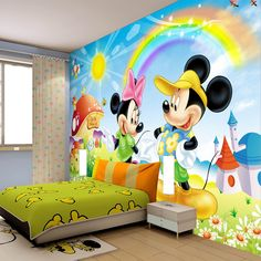 STARSCAPES Wall Murals Part 88