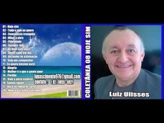 Luiz Ulisses - Hoje Sim
