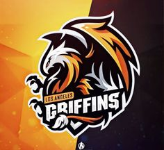 Team Logo Design, Mascot Design, Logo Design Services, Robot Logo, Esports Logo, Watercolor Logo, Game Logo, Cs Go, Design Art