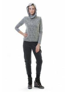 Women's Jumpers, Jumpers For Women, Online Marketplace, Cardigans, Sweaters, Turtle Neck, Wool, Hoodies, Stuff To Buy