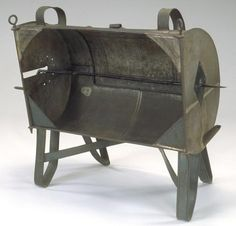 Reflector Oven/Roaster