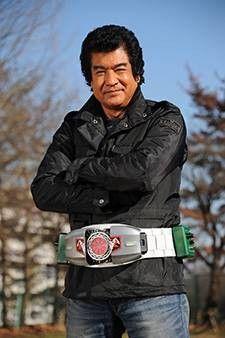 Kamen Rider, Canada Goose Jackets, Character Design, Winter Jackets, Hero, Champs, Winter Coats