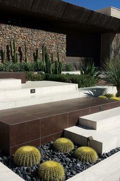 diseños con plantas