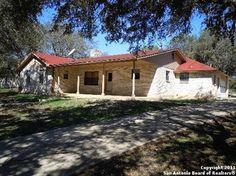 337 county road 386 San Antonio, TX