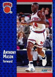 fcf9cd31b IN MEMORY OF MY FRIEND   H.S. CLASSMATE ANTHONY MASON DECEMBER 14 ...