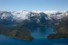 Google Image Result for http://cdn.c.photoshelter.com/img-get/I0000SbbV.CMeqrM/s/900/720/Emerald-Bay-Lake-Tahoe-Aerial-3.jpg