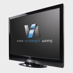 Vizio XVT323SV Review