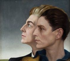 Gluck: the lesbian rebel of pre-war painting – in pictures | Art and design | The Guardian