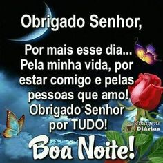 Boa noite Good Night, God, Humor, Top Imagem, Iphone, Good Evening Wishes, Smart Quotes, Pray, Photo Galleries