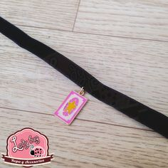 Choker Sakura Ladybug, Bugs, Chokers, Personalized Items, Choker Necklaces, Lady Bug, Ladybugs, Beetles, Beetle
