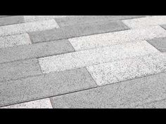 Vecta Lightly Textured Driveway Block Paving | Stonemarket