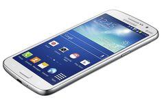 Como fazer o ROOT Samsung Galaxy Grand 3 SM-G7200 - http://hexamob.com/aparelhos/como-fazer-o-root-samsung-galaxy-grand-3-sm-g7200/