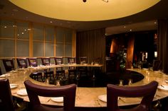 PDR Conference Room, China, Table, Furniture, Home Decor, Decoration Home, Room Decor, Tables, Home Furnishings