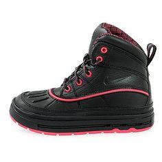 Nike Little Kid's Woodside 2 High Boot (PS) Nike. $58.99