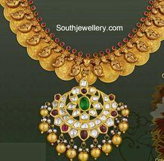 22 Carat Jewellery Designs, 22caratjewelry