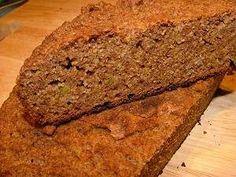 Manataka Acorn Bread ~ Traditional & Contemporary Native American Recipe Recipe