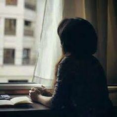 Alone Boys Girls Images Photo Pics Wallpaper for Whatsapp Alone Images - Good Morning Images Sad Pictures, Girly Pictures, Girly Pics, Rose Pictures, Sad Girl Photography, Portrait Photography, Children Photography, Photography Ideas, Girl Photo Poses