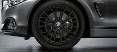 Tyre Genie offers the offroad Mud and Van tyres in Sydney for your convenience in Sydney, Australia. Buy Tires, Bmw E36, Australia, Vehicles, Car, Racing, Running, Automobile