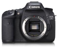 Best Canon DSLR Cameras Cyber Monday 2013: EOS 7D, Rebel T3i Deals - PC - http://digitalphototimes.com/canonnews/best-canon-dslr-cameras-cyber-monday-2013-eos-7d-rebel-t3i-deals-pc/