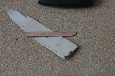 Серебряные колечки - Ярмарка Мастеров - ручная работа, handmade