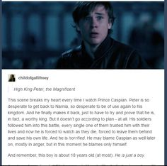 That scene breaks my heart everytime. Original text by the wonderful http://childofgallifreey.tumblr.com/