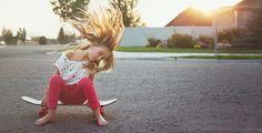 Summer Murdock Photography » Blog