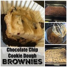 LOVE THIS DESSERT! Great for get togethers.