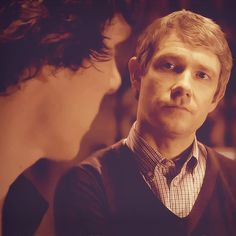 John and Sherlock | Sherlock & John (BBC) - 2cre8 Photo