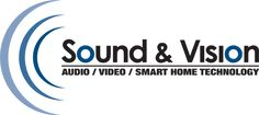 Sound & Vision Audio Video Home Theater