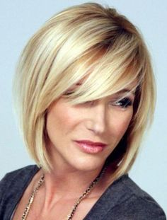 Short Bob Hairstyles for Little Girls . 69 Fresh Short Bob Hairstyles for Little Girls Pictures. Long Face Hairstyles, Haircuts With Bangs, Everyday Hairstyles, Short Hairstyles For Women, Straight Hairstyles, Wig Hairstyles, Short Haircuts, Hairstyle Ideas, Gorgeous Hairstyles