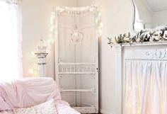 Screen Door Corner Cabinet...