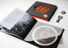 CD design / packaging                                                                                                                                                                                 More