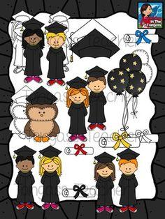 1196 Best Graduation Cap Ideas Images On Pinterest