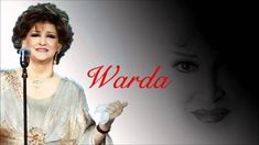 Warda was born in Puteaux, France to a Lebanese Mother and Algerian father. She started singing at the age of eleven in 1951. She quickly became well known f...