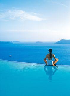 Santorini, Greece  | PicadoTur - Consultoria em Viagens | picadotur@gmail.com picadotur.com.br | #picadoturconsultoriaemviagens