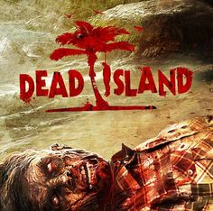 Dead Island. The gameplay in this was impressive. Story line and character development left a little to be desired. Still glad I played it though!