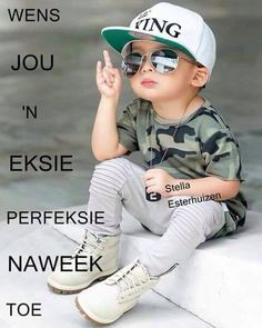 Morning Wish, Good Morning Quotes, Happy Weekend, Happy Friday, Lekker Dag, Baby Messages, Goeie More, Weekend Quotes, Friday Humor