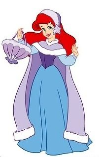 Photo of Princess Ariel for fans of Disney Princess 6342821 Princess Photo, Ariel Disney, Disney Princess, Ariel The Little Mermaid, Disney Outfits, Peter Pan, Disney Characters, Fictional Characters, Fans