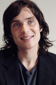 Check out production photos, hot pictures, movie images of Cillian Murphy and more from Rotten Tomatoes' celebrity gallery! Beautiful Blue Eyes, Most Beautiful Man, Murphy Actor, Cillian Murphy Peaky Blinders, Dapper Gentleman, Gary Oldman, Celebrity Gallery, Pretty Men, Michael Fassbender