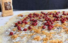 #3: Pravá ťahaná štrúdľa Cereal, Oatmeal, Breakfast, Food, Basket, The Oatmeal, Morning Coffee, Meals, Yemek